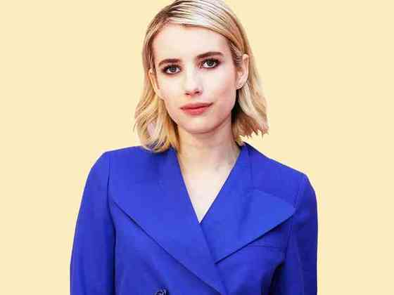 Emma Roberts Age, Net Worth, Height, Affair, Career, and More