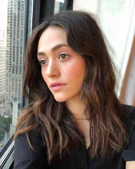 Emmy Rossum Net Worth, Height, Age, Affair, Career, and More