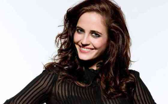Eva Green Net Worth, Age, Height, Career, and More