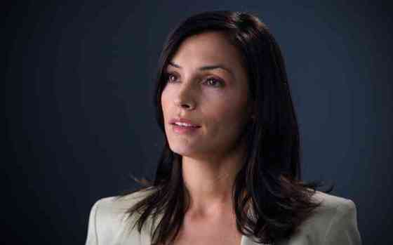 Famke Janssen Net Worth, Age, Height, Career, and More
