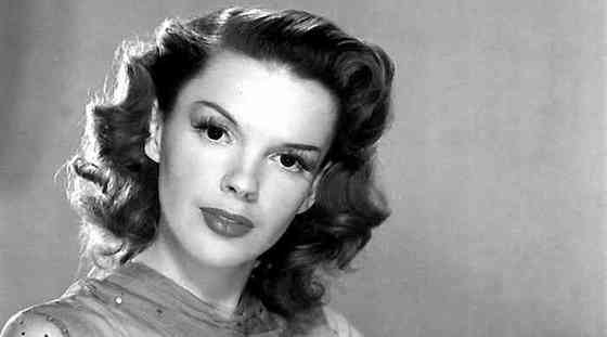 Judy Garland Height, Age, Net Worth, Affair, Career, and More