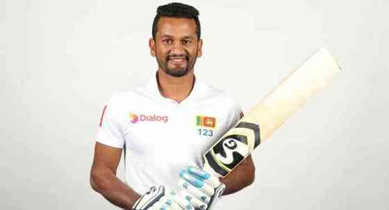 Dimuth Karunaratne Net Worth, Age, Height, Career, and More