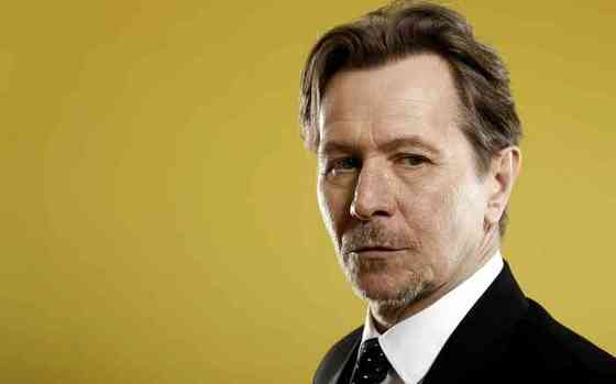 Gary Oldman Net Worth, Age, Height, Career, and More