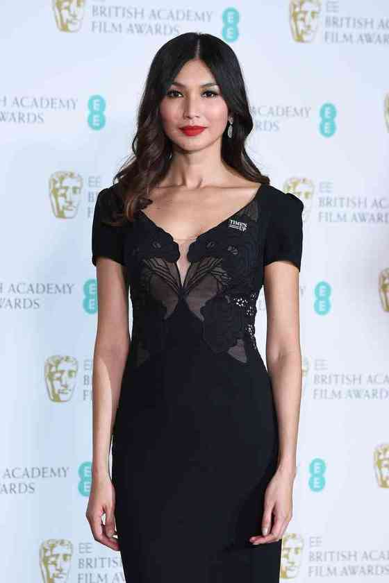 Gemma Chan Height, Age, Net Worth, Affair, Career, and More