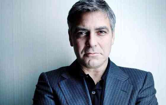 George Clooney Height, Age, Net Worth, Affair, Career, and More