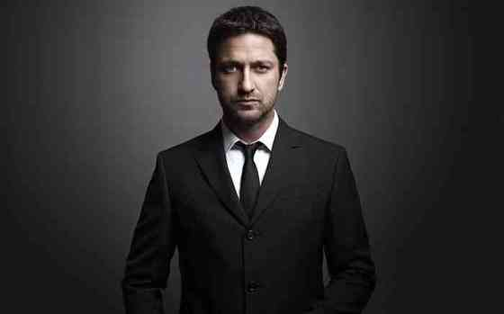 Gerard Butler Net Worth, Height, Age, Affair, Career, and More