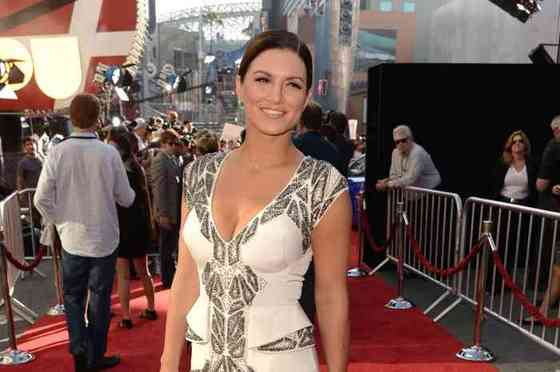 Gina Carano Net Worth, Height, Age, Affair, Career, and More