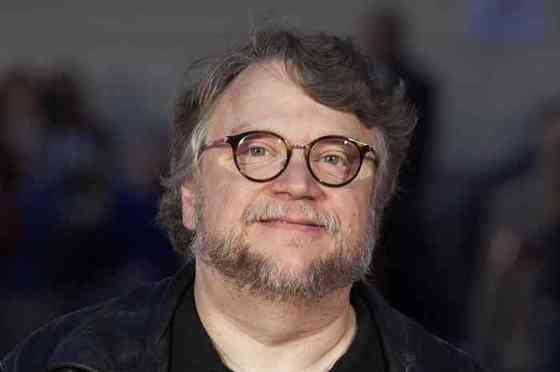 Guillermo del Toro Age, Net Worth, Height, Affair, Career, and More