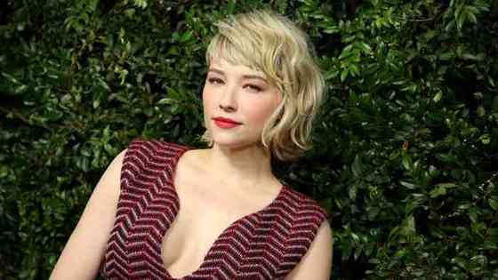 Haley Bennett Net Worth, Height, Age, Affair, Career, and More