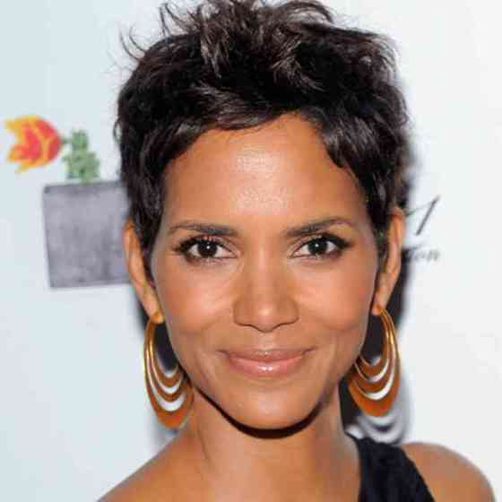 Halle Berry Net Worth, Age, Height, Career, and More