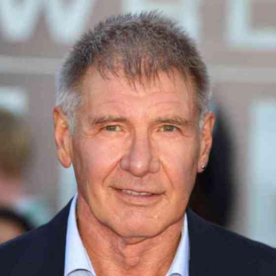 Harrison Ford Age, Net Worth, Height, Affair, Career, and More