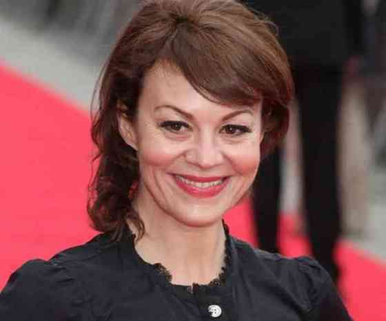 Helen McCrory Height, Age, Net Worth, Affair, Career, and More