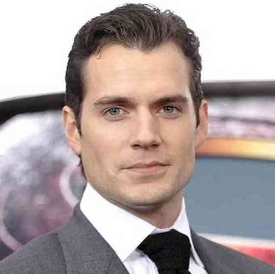 Henry Cavill Net Worth, Age, Height, Career, and More