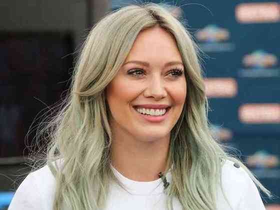 Hilary Duff Net Worth, Age, Height, Career, and More