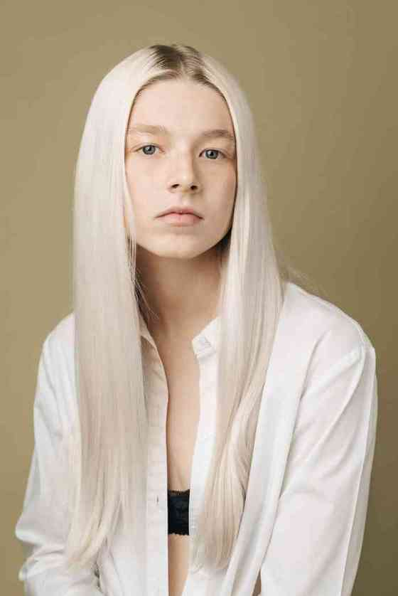 Hunter Schafer Net Worth, Age, Height, Career, and More