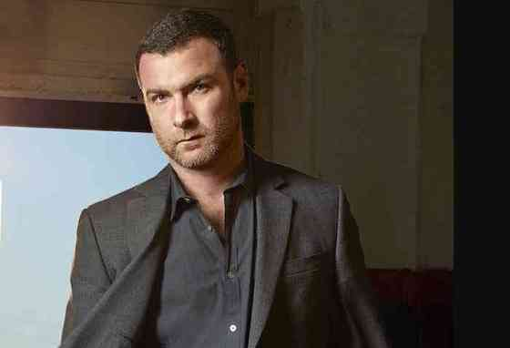 Liev Schreiber Net Worth, Age, Height, Career, and More
