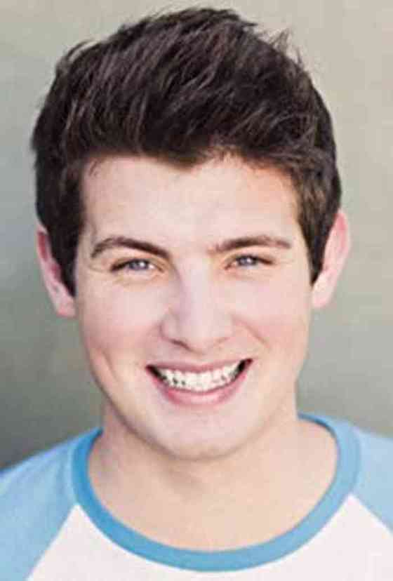 Jack Sterner Net Worth, Age, Height, Career, and More
