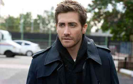 Jake Gyllenhaal Net Worth, Age, Height, Career, and More