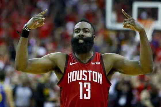 James Harden Age, Net Worth, Height, Affair, Career, and More