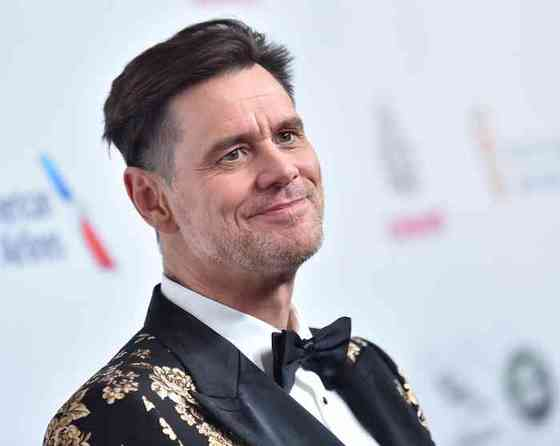 Jim Carrey Age, Net Worth, Height, Affair, Career, and More
