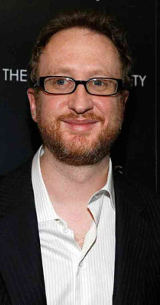 James Gray Net Worth, Height, Age, Affair, Career, and More