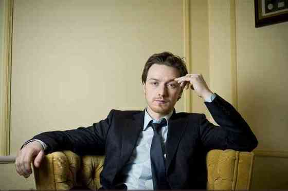 James McAvoy Height, Age, Net Worth, Affair, Career, and More