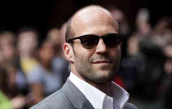 Jason Statham Net Worth, Age, Height, Career, and More