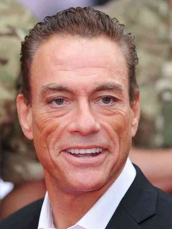 Jean-Claude Van Damme Age, Net Worth, Height, Affair, Career, and More