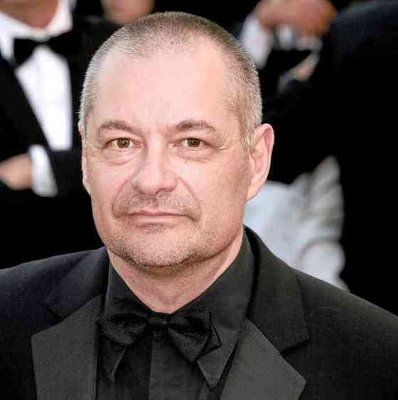 Jean-Pierre Jeunet Net Worth, Age, Height, Career, and More