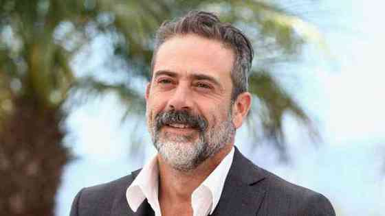 Jeffrey Dean Morgan Net Worth, Height, Age, Affair, Career, and More