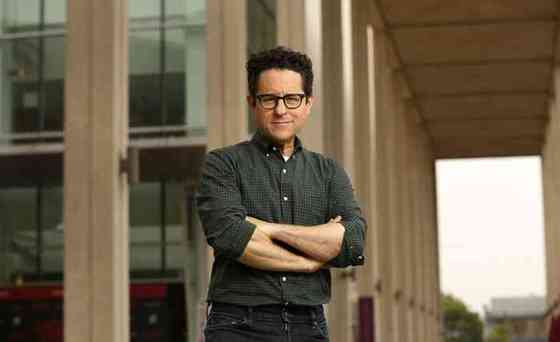 J.J. Abrams Net Worth, Height, Age, Affair, Career, and More