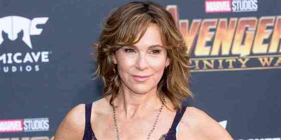 Jennifer Grey Net Worth, Height, Age, Affair, Career, and More