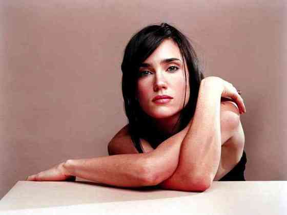 Jennifer Connelly Age, Net Worth, Height, Affair, Career, and More