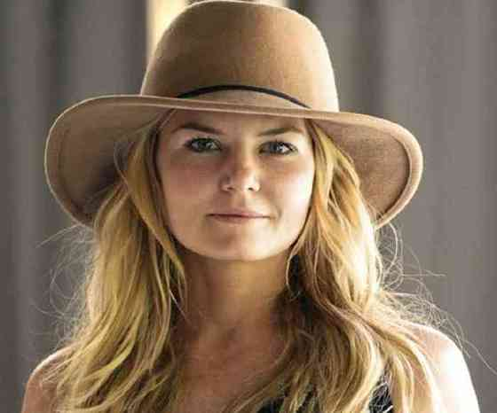 Jennifer Morrison Age, Net Worth, Height, Affair, Career, and More
