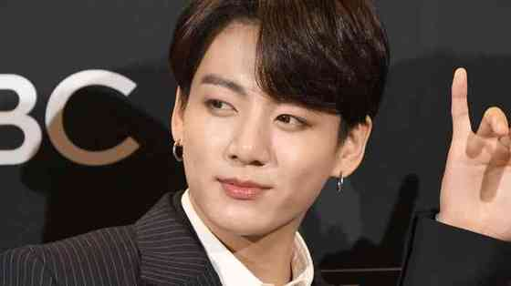Jungkook Net Worth, Age, Height, Career, and More