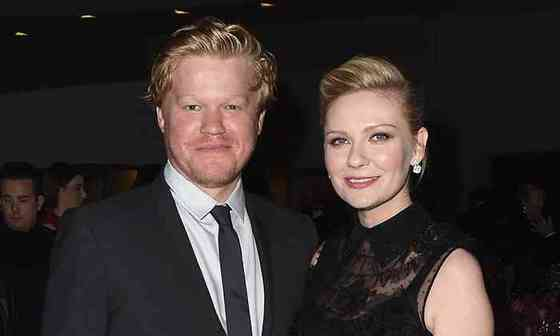 Jesse Plemons Net Worth, Age, Height, Career, and More