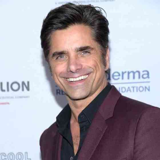 John Stamos Age, Net Worth, Height, Affair, Career, and More