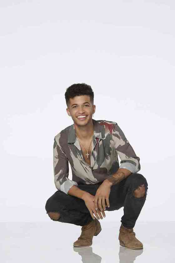 Jordan Fisher Net Worth, Height, Age, Affair, Career, and More