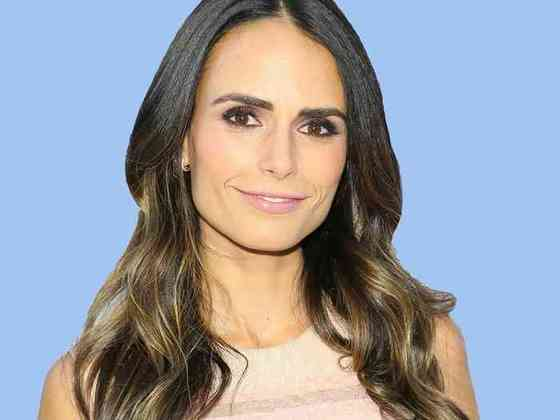 Jordana Brewster Age, Net Worth, Height, Affair, Career, and More