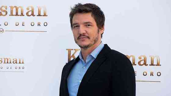 Pedro Pascal Height, Age, Net Worth, Affair, Career, and More