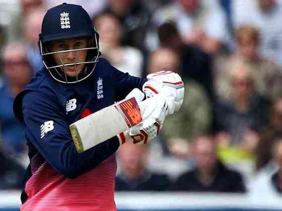 Joe Root Age, Net Worth, Height, Affair, Career, and More