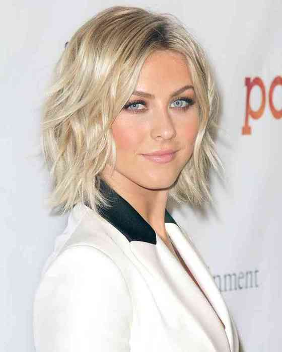 Julianne Hough Age, Net Worth, Height, Affair, Career, and More
