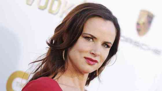 Juliette Lewis Height, Age, Net Worth, Affair, Career, and More
