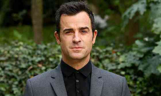 Justin Theroux Affair, Height, Net Worth, Age, Career, and More