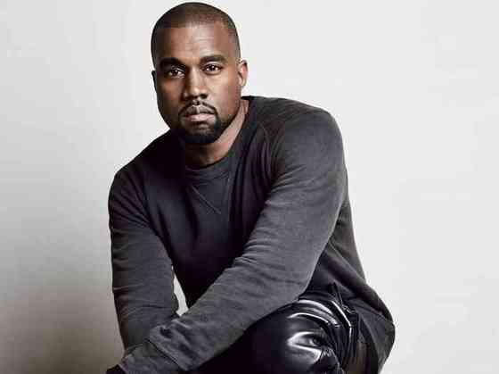 Kanye West Height, Age, Net Worth, Affair, Career, and More