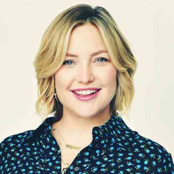 Kate Hudson Net Worth, Height, Age, Affair, Career, and More