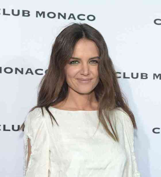 Katie Holmes Age, Net Worth, Height, Affair, Career, and More