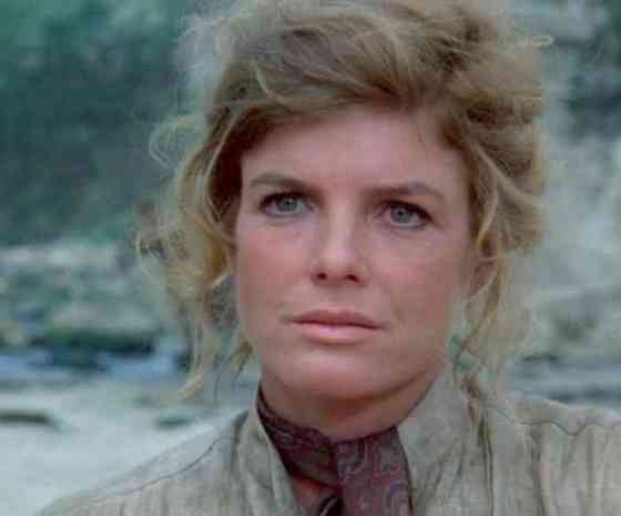 Katharine Ross Net Worth, Height, Age, Affair, Career, and More