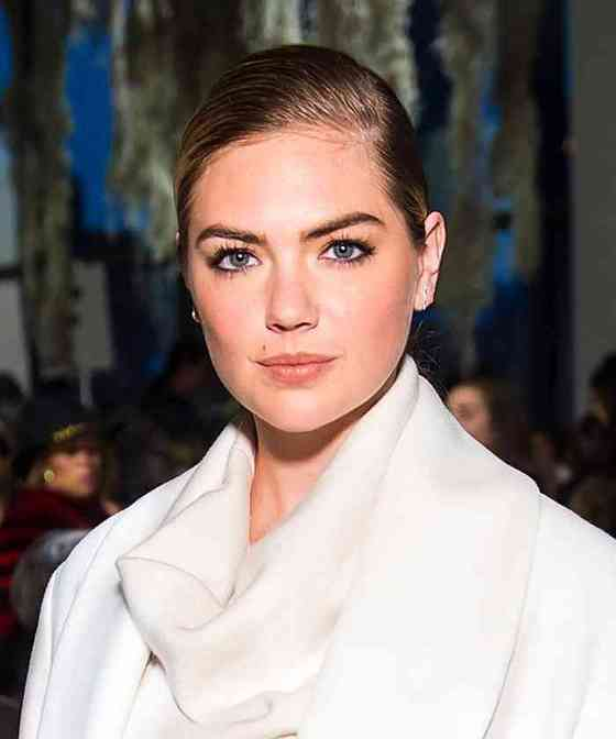 Kate Upton Net Worth, Age, Height, Career, and More