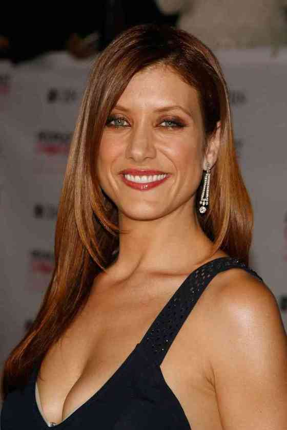 Kate Walsh Height, Age, Net Worth, Affair, Career, and More